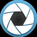 Iris Mini Pro(屏幕色温自动调节) V0.1.5 Mac版