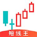 短线王炒股软件 V1.1.0 官方最新版