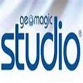 Geomagic Studio V12.0.0 免费版