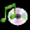 海洋色音效助手 V5.55 免费版