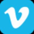 酷V多开 V1.0.2 官方版