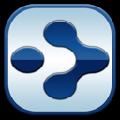 TheBrain Pro(电脑思维导图工具) V9.0.205.0 中文免费版