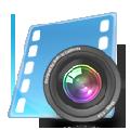超级捕快免注册码版 V15.4 免费版