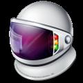Windownaut(窗口管理工具) V1.3.1 Mac版