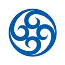海通e海通财 V7.15 苹果版