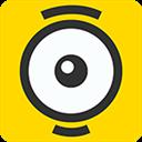 爱思护眼 V2.3.27 安卓版