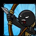 火柴人战争3D版无限金币皮肤版 V1.07 安卓免费版
