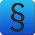 LoremBuilder(编辑工具) V1.2.1 Mac版
