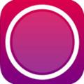 Macid(Macbook解锁应用) V1.3.6 Mac版