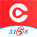 创业小视频 V1.0.3.6 安卓版