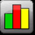 NetWorx(网络管理软件) V6.0 Mac版