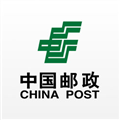 中国邮政 V2.6.1 苹果版