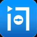 餐企问道 V3.1.7 安卓版