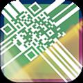 Karekod(文本转二维码工具) V1.0 Mac版