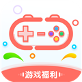 爱趣游戏盒子电脑版 V7.0 官方免费版