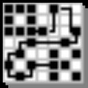 TraceRouteOK(路由追踪) V1.51 绿色免费版