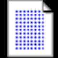 HashMyFiles(MD5校验工具) V2.35 中文版