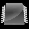 GFX Memory Speed Benchmark(内存速度配置工具) V1.1.7.8 官方版