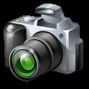 Gadwin PrintScreen(桌面截图工具) V6.2.0 官方版