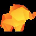 TablePlus(免费数据库管理工具) V1.0 绿色破解版