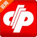 宝赢彩票软件手机版本 V1.0.2 安卓版
