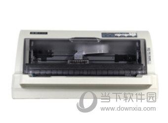 标拓610k打印机驱动