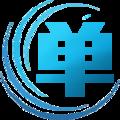 单单淘客助手 V2.0.0.85 官方版