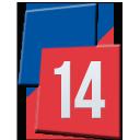 DriveWorks solo(自动化设计插件) V11.3.0 官方版