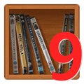 Extreme Movie Manager(视频管理软件) V10.0.0.1 破解免费版