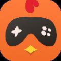 菜鸡云游戏平台 V1.3.0 最新PC版