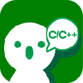 啊哈C/C++ V3.0 官方最新版