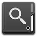 Watch Folders(文件夹管理软件) V1.2.0 Mac版