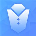 微商加人 V1.1.2 安卓版