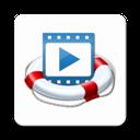 视频恢复维修站 V3.9 安卓版