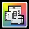 MyFourwalls(家居设计软件) V1.0.10 Mac版
