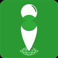喜尔客 V1.2.3 安卓版