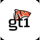 GT1养车 V2.1.6 安卓版
