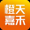 橙天嘉禾影城 V6.3.0 安卓版