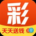 千万彩票APP V1.0 官方手机版