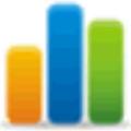 步步高进销存软件 V3.0.807 官方版