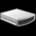 分区序列号修改工具 V1.0 绿色免费版