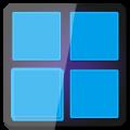 Z速启动 V2.8.8.0 官方版