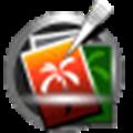HDR Darkroom(高动态图片软件) V2.2.0 官方最新版