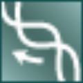 Primer Premier6破解版 32/64位 免激活码版