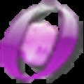 瑞友天翼应用虚拟化系统 V5.2 最新免费版