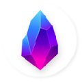 Effect Creator(抖音道具制作工具) V4.8.0 官方版