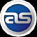 iSurround(电脑音效音质增强软件) V1.0.0.1 免费版