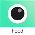 美食美拍 V2.6.18 苹果版