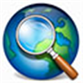 ArcGIS V10.3 免费汉化版