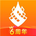 杉果游戏 V4.0.0 苹果版